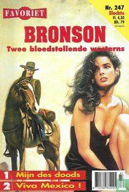 Bronson 247