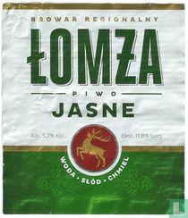 Lomza Jasne