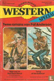 Western Special 13