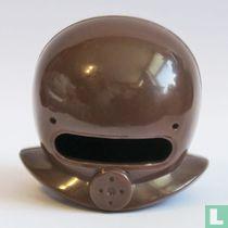 Morb Helmet
