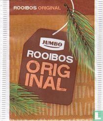 Rooibos Original