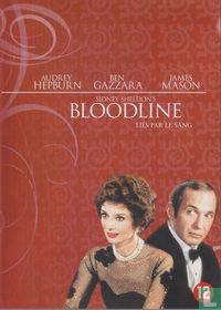 Sidney Sheldon's Bloodline / Liés par le sang