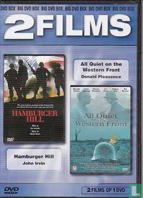 2 Films