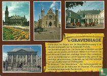 's-Gravenhage