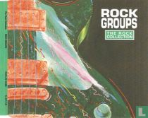Rock Groups