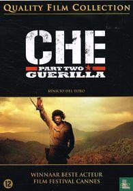 Che 2 - Guerilla