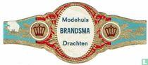 Modehuis BRANDSMA Drachten