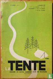 Tente, La 1