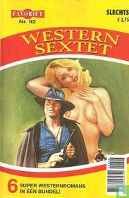 Western Sextet 92