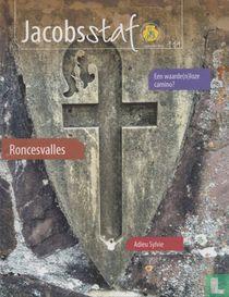 Jacobsstaf 111