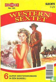 Western Sextet 85