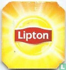 Lipton / Quality No 1