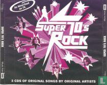 Super 70's Rock