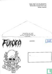 Furora 4, (bijlage)