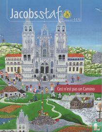Jacobsstaf 115