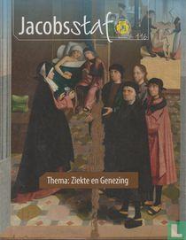 Jacobsstaf 116