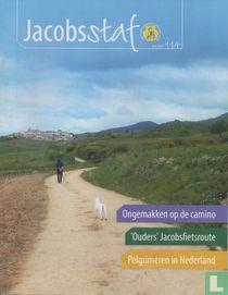 Jacobsstaf 114