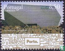 Onze stedem (Porto)