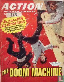 The Doom Machine