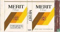 Merit Filter