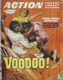 Voodoo!