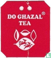 Do Ghazal® Tea