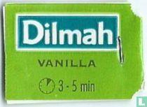 Dilmah 3 - 5 min Vanilla