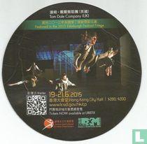 www.lcsd.gov.hk/cp