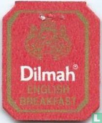 Dilmah® English Breakfast
