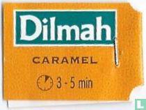 Dilmah 3 - 5 min Caramel