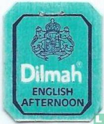 Dilmah® English Afternoon