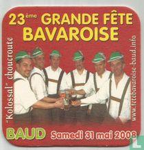 www.fetebavaroise-baud.info