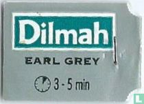 Dilmah 3 - 5 min Earl Grey