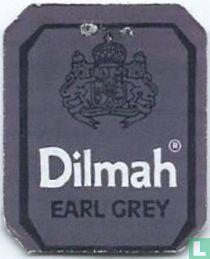 Dilmah® Earl Grey