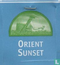 Orient Sunset [Bosvruchten]