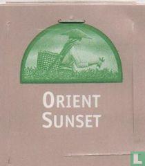 Orient Sunset [Kokos]