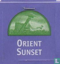 Orient Sunset [Passievrucht]