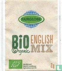 English Mix
