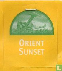 Orient Sunset [Citroen]