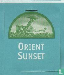 Orient Sunset [Mango]
