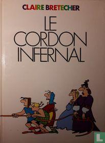 Le Cordon Infernal