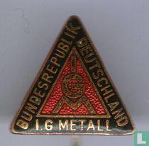 I.G. Metall
