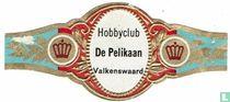 Hobbyclub De Pelikaan Valkenswaard