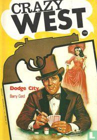 Crazy West 199