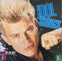 Idol Songs - 11 of the Best