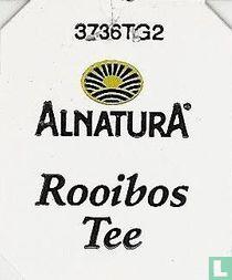 Alnatura Rooibos Tee