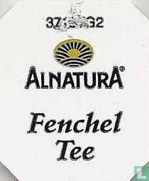 Alnatura Fenchel Tee