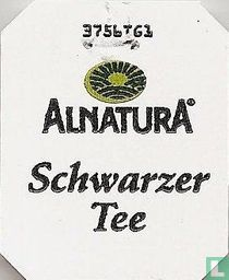 Alnatura Schwarzer Tee