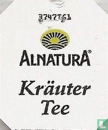 Alnatura Kräuter Tee