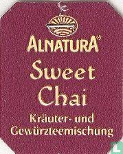 Alnatura Sweet Chai Kräuter- und Gewürzteemischung